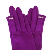 glove_pu_up